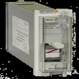 MVAJ14 Low Burden Control Relay (Electrically Reset Contacts)