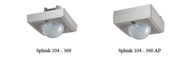 SPHINX Series