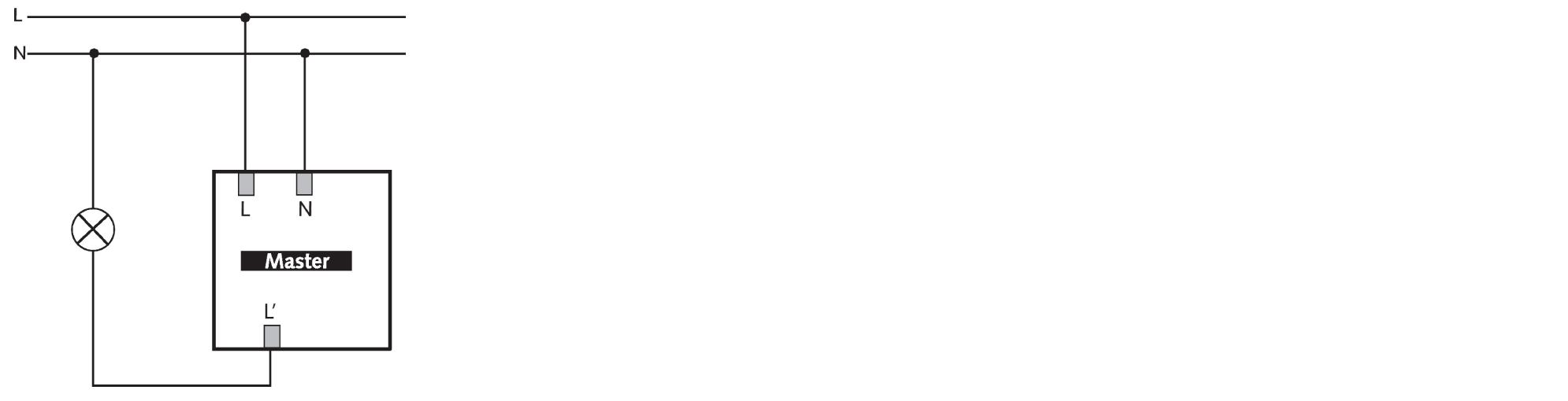 theMova S360-100 DE WH