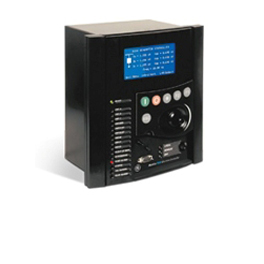 GE G650 | Generator Protection and Control System