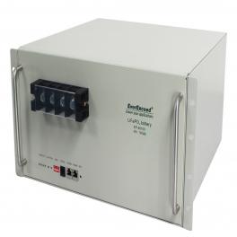Battery Lithium LiFePO4 , NCM