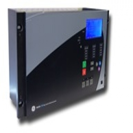 C650 Bay Control & Monitoring System