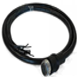 HardFiber Cables