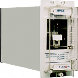 MVAX11 Tripping & Interposing Supervision Relay