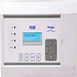 P15D Dual Powered Overcurrent Relay
