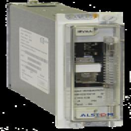 MVAA16– One Unit, high Speed Self reset Auxiliary Relay