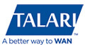 Products of TALARI