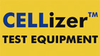 Products of CELLizer