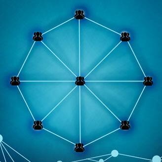 Datacomm Network Solution