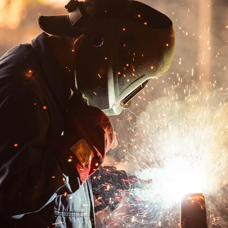 Plant Equipment & Component Manufacturing