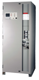 PWM Industrial Inverter