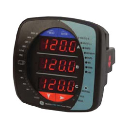 EPM 7000 | Power Quality Meter