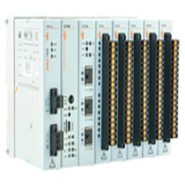 IDS ACOS 750