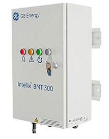 GE Intellix BMT300   | Bushing Tan Delta and Partial Discharge Monitoring