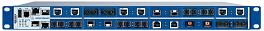 Hirschmann Gigabit Ethernet Control Cabinet Switches