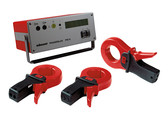 MEGGER PIL 8   | Cable Phase Identification