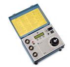 Megger MOM690   | Micro-OhmMeter