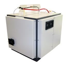 MEGGER VLF CR-60/80-HP   | VLF Cable Insulation Test