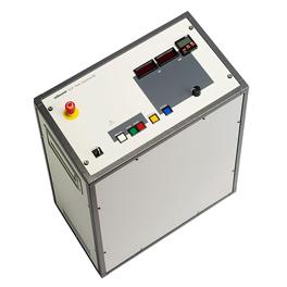 MEGGER VLF CR 20   | VLF Cable Insulation Test