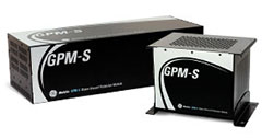 GE GPM-S | Stator Ground Protection Module