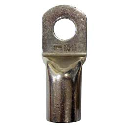 Cable Lug Heavy Duty Type