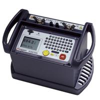 MEGGER DLRO600   | Micro-OhmMeter