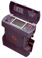 Megger DLRO10X   | Micro-OhmMeter