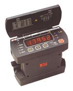 Megger DLRO10   | Micro-OhmMeter