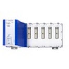 Hirschmann Modular Industrial Switches