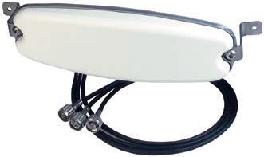 Hirschmann Wireless Antenna