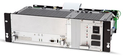 GE D20MX | Substation Controller