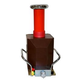 MEGGER HPG 50/70/110-H   | Portable HV DC Test Sets