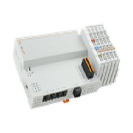 IDS ACOS 710/720